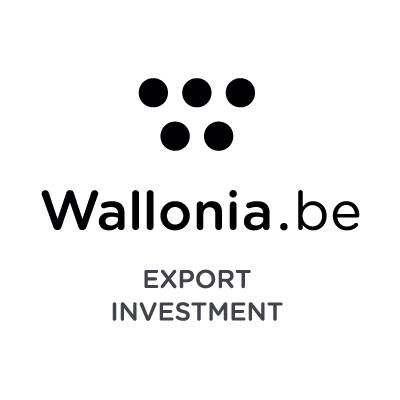 WALLONIA EXPORT-INVESTMENT AGENCY-AWEX
